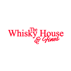 The Whisky House